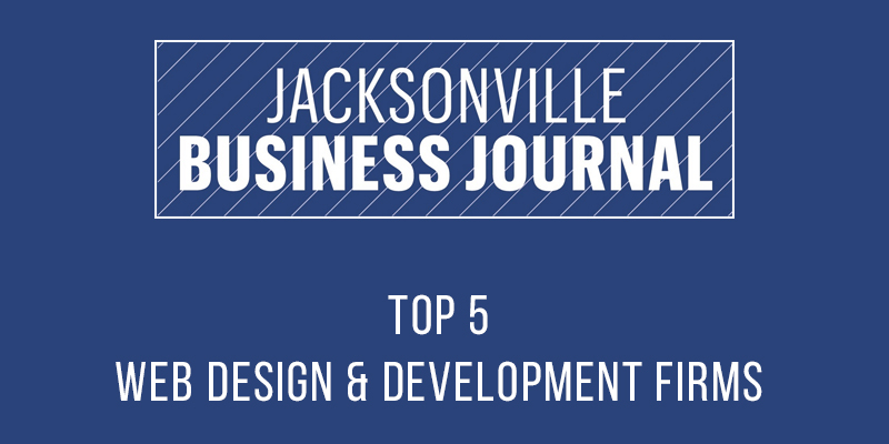 business_journal_top_5