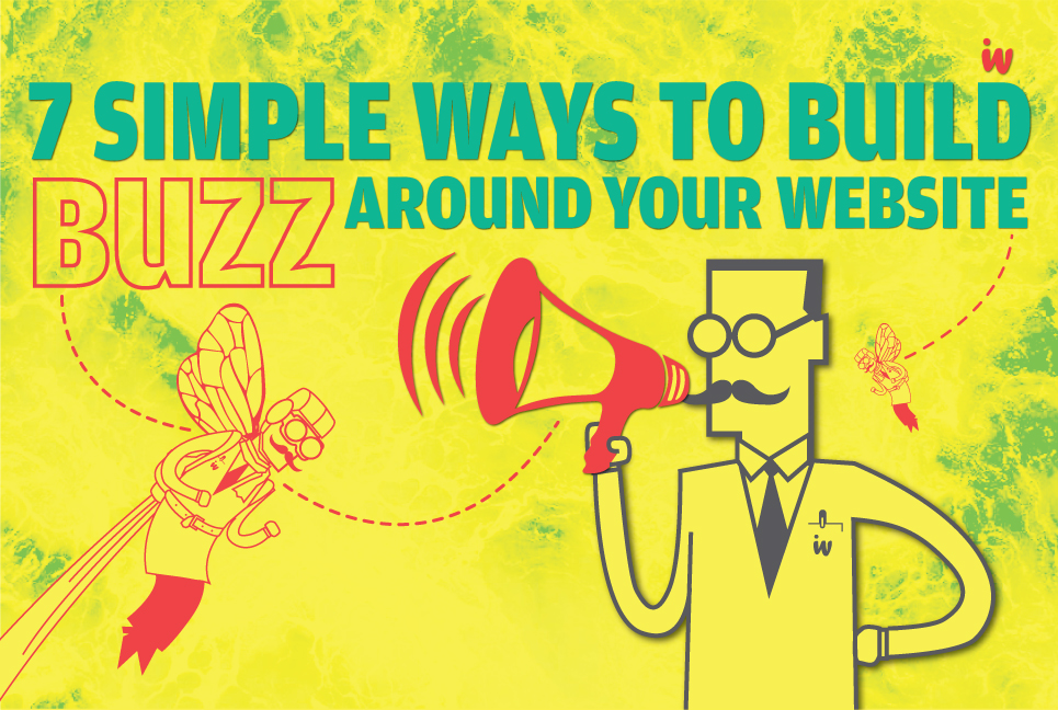 7-Simple-Ways-to-build-buzz-feature-image
