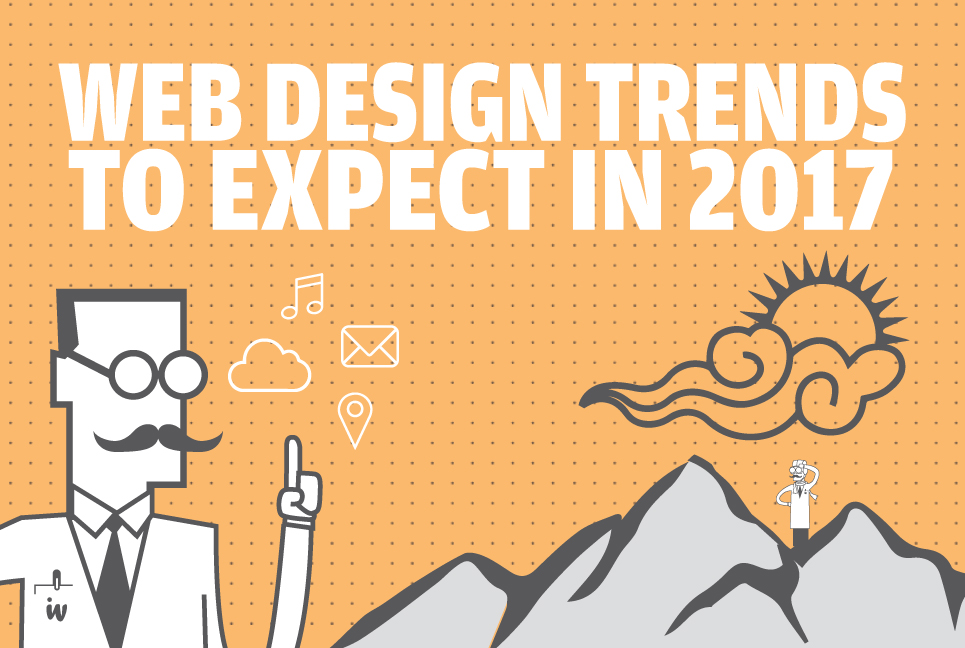 Web-Trends-2017-HEADER