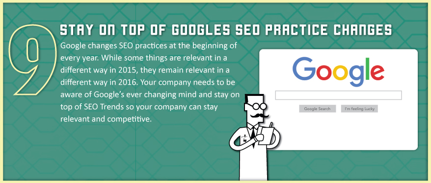 How-to-build-your-SEO-9