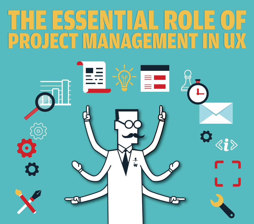 role of the manager assignment 1 Manager role abilities the default manager role enables users assigned the role to access courses and modify them, as well as perform certain administrative level.