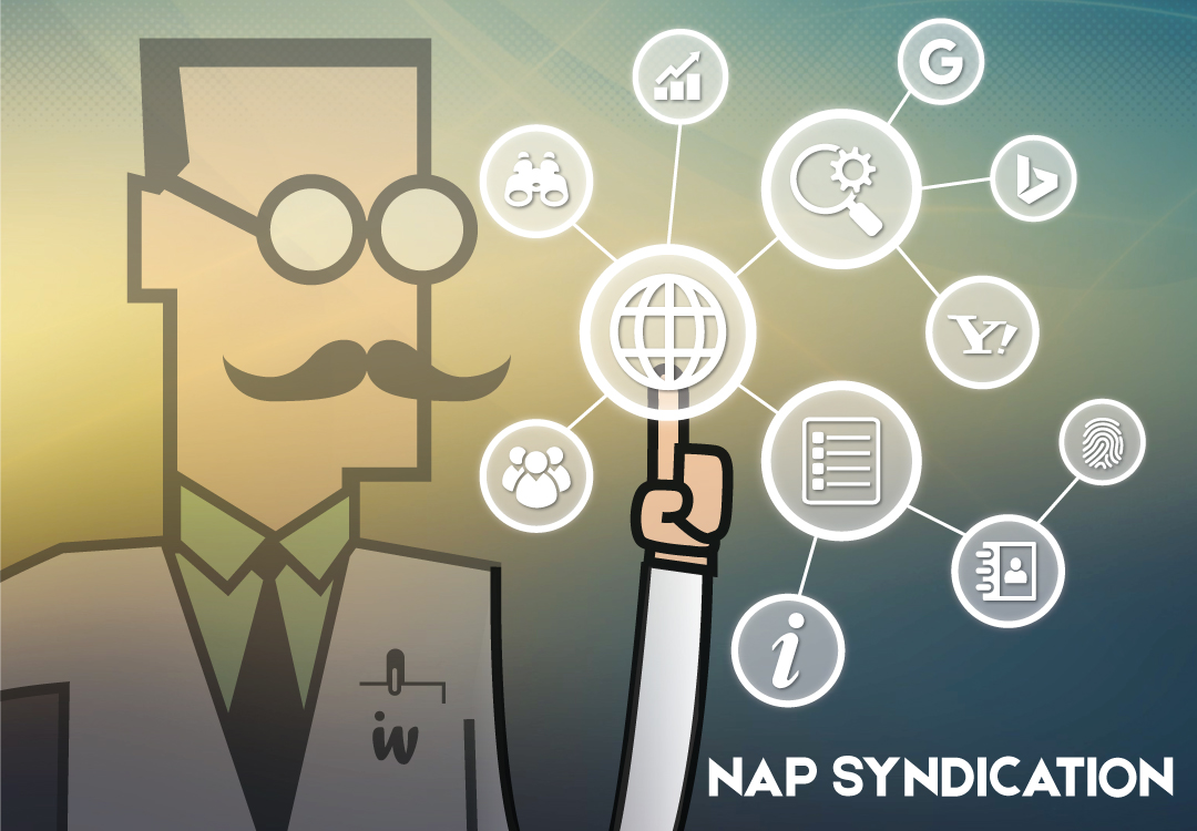 nap-syndication