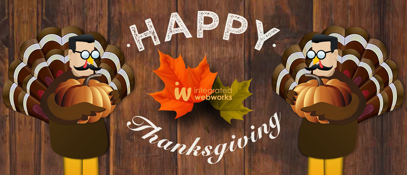 blog-holiday-banners_Thanksgiving2017