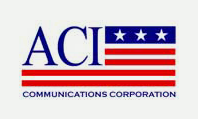 ACI Communications