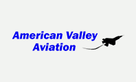 American Valley Aviation