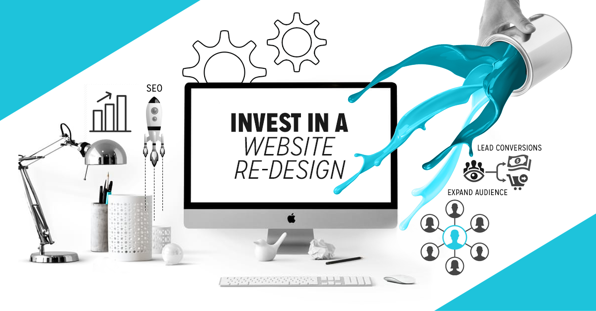 invest-in-a-new-website2