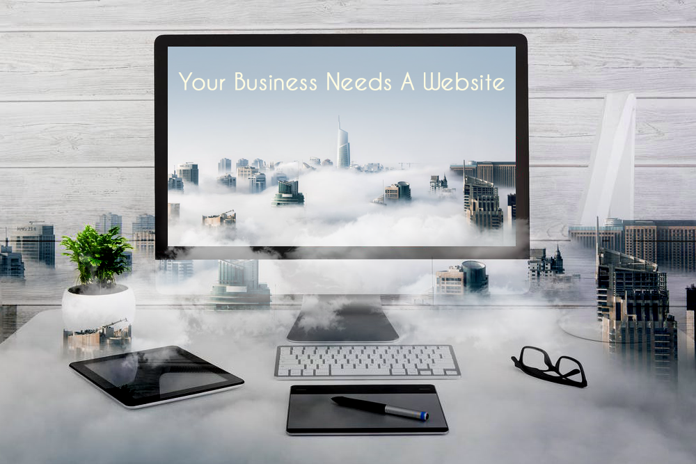 business-site