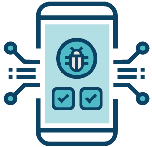 Testing and Deploying of Mobile Apps