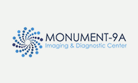 Monument 9-A Imaging and Diagnostic Center