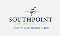 Southpoint Community Church