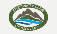 Sweetwater River Conservancy